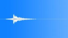 Future Tension (Stinger 01) Stock Music