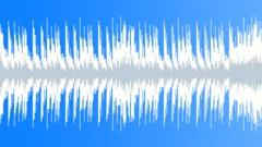 Quake (Loop 04) - stock music