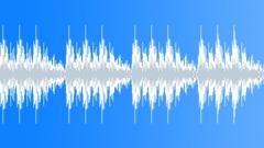 Quake (Loop 03) - stock music