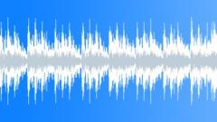 Quake (Loop 02) - stock music