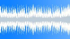 Quake (Loop 01) - stock music