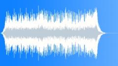 Quake (60-secs version) - stock music