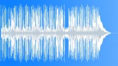 Play It (30-secs version 1) Stock Music