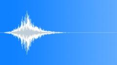 Quake (Stinger 01) - stock music