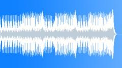 Quake (Underscore version) - stock music