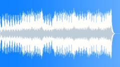 Quake - stock music
