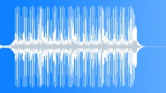 Stock Music of East Coast House (60-secs version)