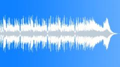 Sun Soaked (30-secs version 2) Stock Music