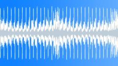 Prime TV (Loop 02) - stock music