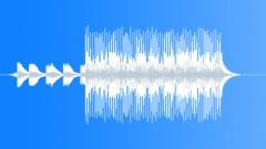 Stock Music of Care Free Days (60-secs version 2)