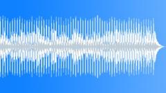 Stock Music of Care Free Days (30-secs version 2)