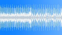 Singing Robots (Loop 01) - stock music