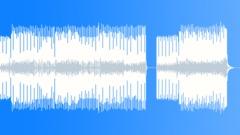 Singing Robots (Underscore version) - stock music