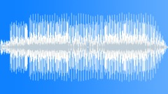Singing Robots (60-secs version 1) - stock music