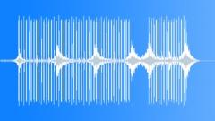 Tick Tock Tension - stock music