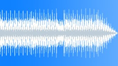 Flux (30-secs version 1) Stock Music