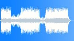Scrumpy Jack (Underscore version) - stock music
