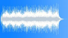 Spirit (30-secs version) - stock music