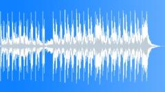 Sub Marine (60-secs version) Stock Music