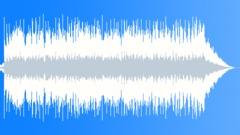 Stock Music of Francais (30-secs version)