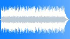 Stock Music of Francais (60-secs version)