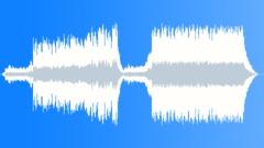 Francais (No Intro FX) - stock music