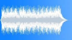 Lust (30-secs version) Stock Music