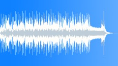 Shake It (Vocal 30-secs version) - stock music