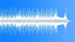 Shake It (Instrumental 30-secs version) - stock music