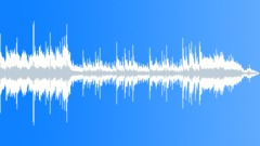 Matt McLellan - Eastwood (30-secs version) - stock music