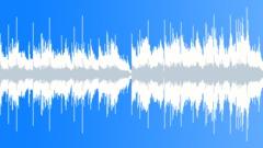 Matt McLellan - Eastwood (Loop 03) - stock music
