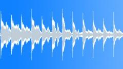 Wake Up Ringtone - sound effect
