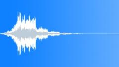 Magic Cosmic Telport Sound Effect