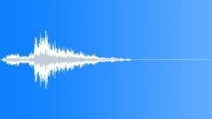 Magic Flash Hit 03 - sound effect