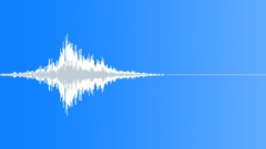 Magic Flash Hit 04 - sound effect