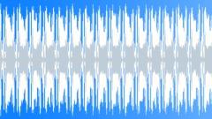 Dub Stepper  loop  2 BPM - 128 Stock Music