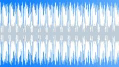 Dub Stepper  loop  1 BPM - 128 Stock Music