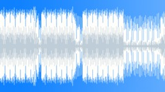 DUB  loop BPM - 128 Stock Music