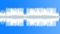 For songs (2) Romantic music  - stock music