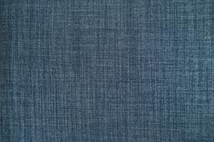 Grey textiles. - stock photo