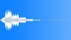 Amazing Bonus 08 - sound effect