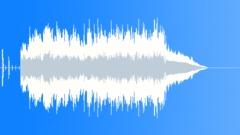 Sunny Sky (30 sec B) - stock music