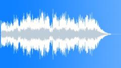 Sunny Sky (30 sec A Drumless) - stock music