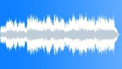 Sunny Sky (Drumless) - stock music