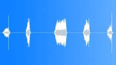 Power Drill Short Servo Pack Sound Effect