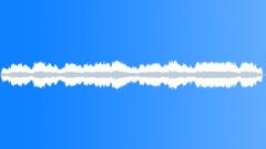 Mystical Seashore Ambiance - stock music