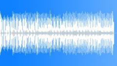 Stock Music of Gavalier