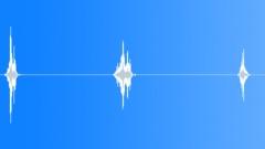 Knife Throat Cut Pack - sound effect