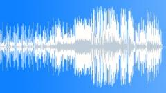 kids techno 02 cuban - stock music