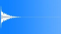 Game High Score Sound Sound Effect
